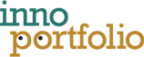inno portfolio logo